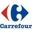 Carrefour 500