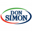Don Simon 500
