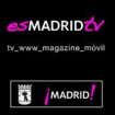 Madrid TV 2 500
