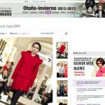 Mercedes Fashion Week Prensa 01