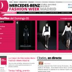 Mercedes Fashion Week Prensa 02