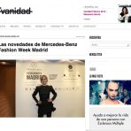 Mercedes Fashion Week Prensa 03