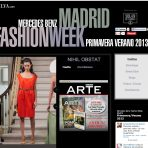 Mercedes Fashion Week Prensa 04