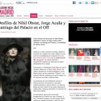Mercedes Fashion Week Prensa 05
