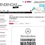 Mercedes Fashion Week Prensa 06